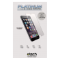 Platinum Tempered Glass Screen Protector for use with iPhone X/Xs/11 - (Retail Packaging)