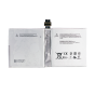 Battery for use with Microsoft Surface Pro 4