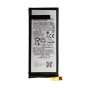 Battery for use with Motorola Droid Turbo 2 XT1585