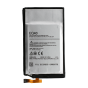Battery for use with Motorola Droid Turbo XT1254/XT1225