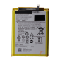 Battery for use with Motorola Moto E4 Plus XT1775