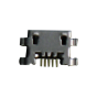 Charging Port for use with Amazon Kindle Fire HD8 SX034QT