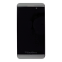 LCD/Digitizer for use with Blackberry Z10 (Black)