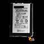 Motorola Moto X2 Battery