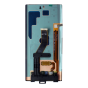 OLED/Digitizer (Without Frame) for use with Samsung Galaxy Note 10 Plus