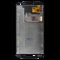 Motorola G3 XT 1540 Screen (White)