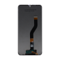 LCD/Digitizer for use with Galaxy A10S