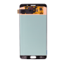 LCD/ Digitizer for use with Galaxy A9 (White)