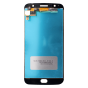 LCD/ Digitizer for use with Moto G5S PLUS (Gold)