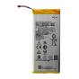 Battery for use with Moto G5S S PLUS