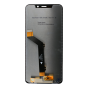 LCD/ Digitizer for use with Moto ONE (Black)