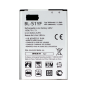 Battery for use with LG K600