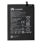Battery for use with Huawei Y9