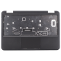 Palmrest/Touchpad for use with Dell 3100 Chromebook, Part Number: 9X8D7