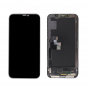 Premium In-Cell LCD for use with iPhone X