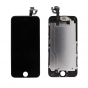 Premium Plus LCD Full Assembly for use with iPhone 6 (Black)
