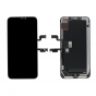 Premium Incell Assembly for use with iPhone XS Max