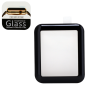 Tempered Glass Full Edge for Watch Series 1,2,3 (42mm)