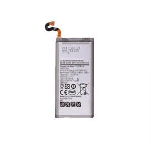 Battery for use with Samsung Galaxy S8 Plus