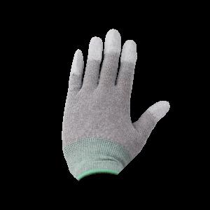 Gloves (conductive carbon fabric)-Medium