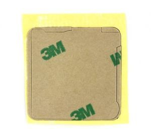 Screen Adhesive Kit for use with iPod Nano Gen 6