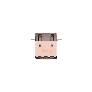 HDMI Port Connector for use with Xbox Series X (2020)