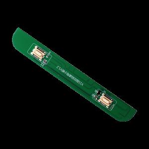 JC V1S - Small Fingerprint Board