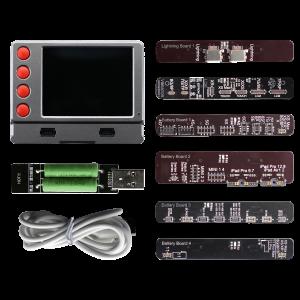 W28 Pro v2 - Multi-Purpose Testing Machine