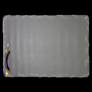 Anti-Static Mat (Small Version)