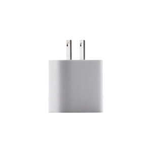 Fast Charger 18W USB-C Block