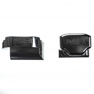 gTool: Side Head Set for use with iPhone 5 PH5S