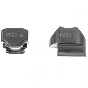 gTool: Corner Head Set for use with iPad Air 2 PA2C