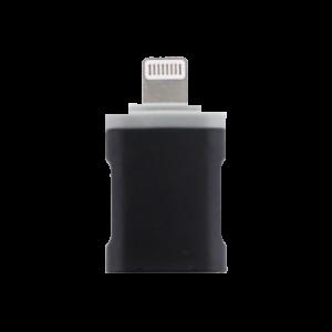DFU Easy Restoration Dongle for iPhone & iPad