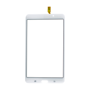 Digitizer for use with Samsung Tab 4 7.0 (Wifi Version) (White)