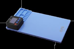 Mini CPB Heating Pad (Used, No Returns)