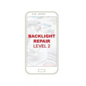 Backlight Repair Level 2