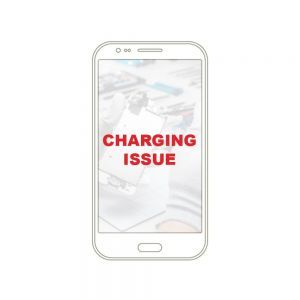 Charging Issue