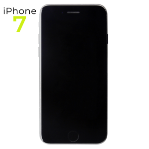 iPhone 7 Pre-Owned Device (BER – Non-Functioning Device)