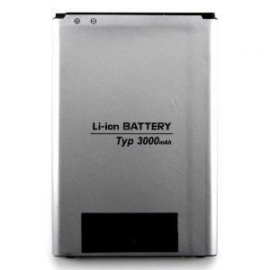 Battery for use with LG G3