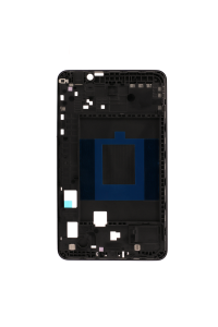 """Front Housing for Samsung Galaxy Tab 4 7.0"""" SM-T230"""
