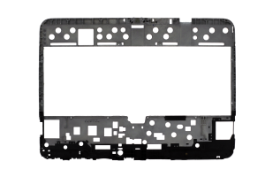 """Front Housing for use with Samsung Galaxy Tab 3 10.1"""" GT-P5210"""