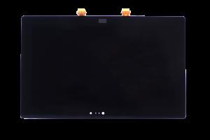 Microsoft Surface RT2 LCD / Digi Assembly