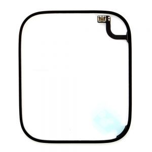 Force sensor  for use with iwatch 4- 44mm