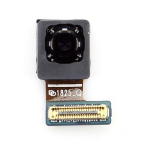 Front Camera Flex for use with Samsung Galaxy Note 9 (N960U)