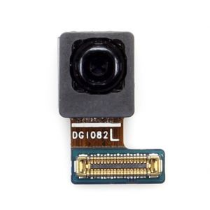 Front Camera Flex for use with Samsung Galaxy Note 9 (N960F)