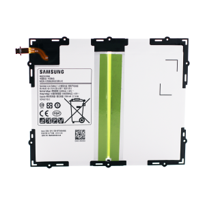 Battery for use with Samsung Galaxy Tab A 10.1 (T580)