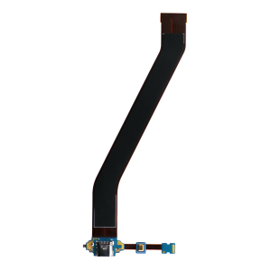 Charge Port Flex Cable for use with Samsung Galaxy Tab 3 10.1 (P5200)