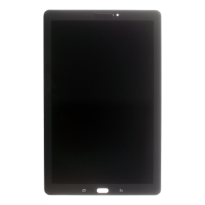 LCD/Digitizer for use with Samsung Galaxy Tab  A 10.1 P580 (Black)
