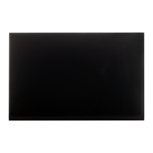 LCD for use with Samsung Galaxy Tab 4 10.1