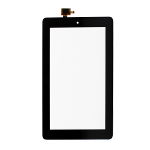 Glass/Digitizer for use with Amazon Kindle Fire 7 5th Gen SV98LN